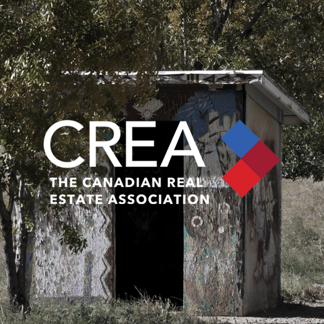 CREA / Gold and Gold Attorneys