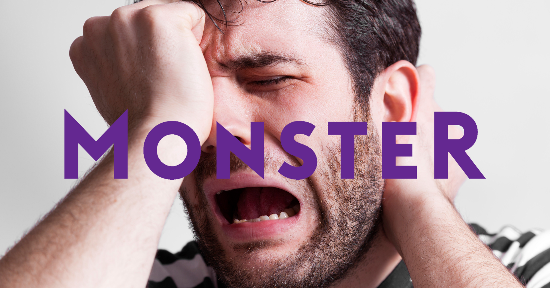 Monster / Weeping