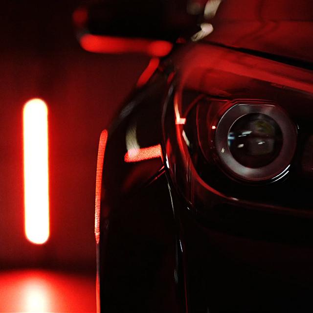 Hyundai Elantra GT / X-Ray