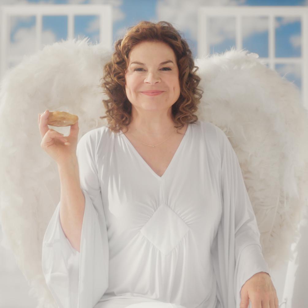 Philadelphia / The Next Philly Angel